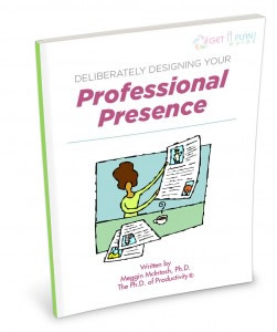 gap_guide_deliberately_designing_your_professional_presence_perspective_new