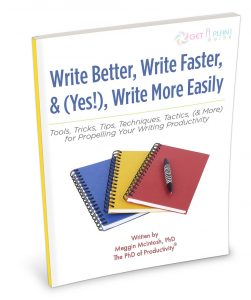 gap_guide_write_better_write_faster_and_yes_write_more_easily_perspective_new