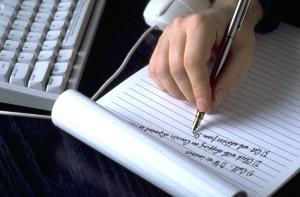 planning list