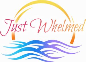 just_whelmed