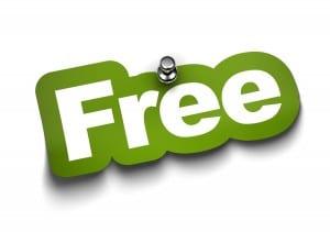 bigstock-free-21011351