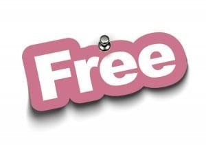 bigstock-free-21011351-pink