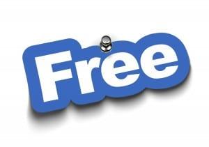 bigstock-free-21011351ltblue