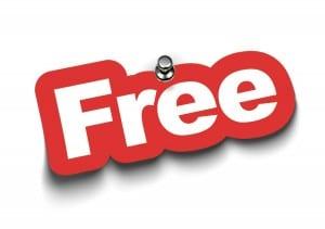 bigstock-free-21011351red
