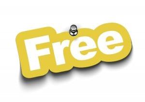 bigstock-free-21011351yellow