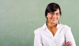 bigstock-young-beautiful-school-teacher-14761874