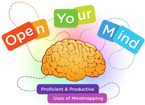 open_your_mind_v2-cropped
