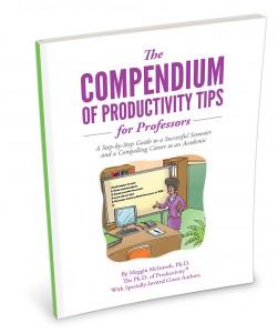 TTPT Compendium - Perspective